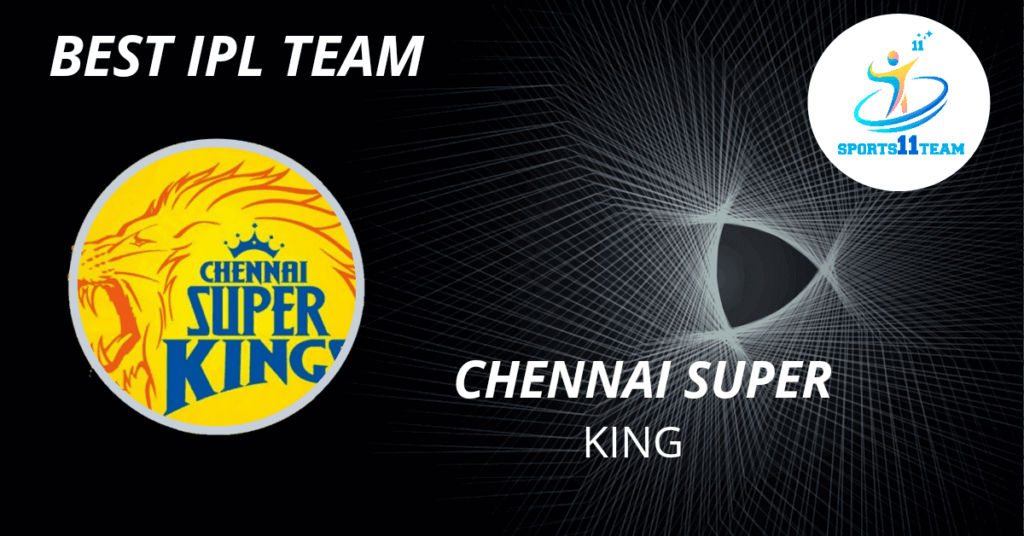 CSK  - Strengths, Weaknesses and Key Players
